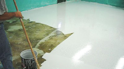 Epoxy_Floor_Coatings