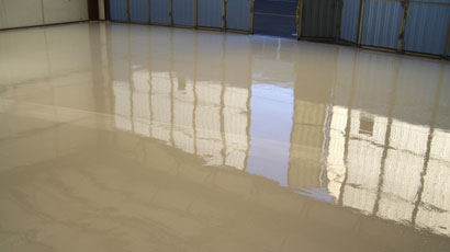 Epoxy_Floor_Coatings2