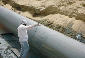 Industrial-Coatings-Pic-2